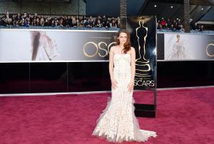 Kristen Stewart - Imagenes/Videos de Paparazzi / Estudio/ Eventos etc. - Página 31 AciOvfxi