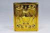 Gold Cloth Box Set Vol.1 AciSHUMD