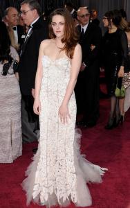 Kristen Stewart - Imagenes/Videos de Paparazzi / Estudio/ Eventos etc. - Página 31 AciZKt2p