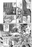 Saint Seiya The Lost Canvas - Le Myth d'Hadès <Anecdotes> - Page 2 Acii1KPL