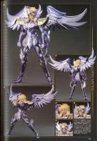 Saint Cloth MYTHOLOGY -10th Anniversary Edition- (12/2013) AcivRd7X