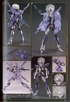 Saint Cloth MYTHOLOGY -10th Anniversary Edition- (12/2013) AcjKP9TQ