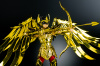 Sagittarius Seiya Gold Cloth AcjUVwZg