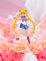 [Tamashii Nations] SH Figuarts Sailor Moon - Page 2 AcjZszzP