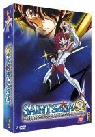 DVD/Bluray Saint Seiya Omega VF/VOSTF AcjeQGHy