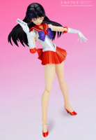 [Tamashii Nations] SH Figuarts Sailor Moon - Page 3 AcjfsGYd