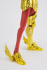 Sagittarius Seiya Gold Cloth AcjqGt7v