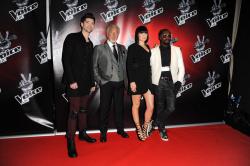 "Jurado @ Programa ""The Voice UK""  - Página 6 AcjyVKfQ"