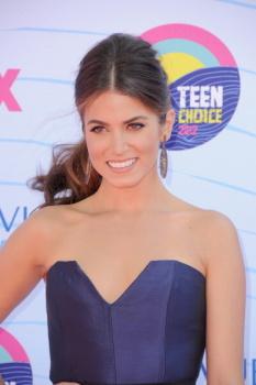 Teen Choice Awards 2012 Ack22BA4
