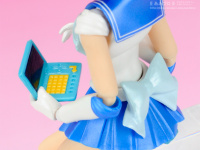 [Tamashii Nations] SH Figuarts Sailor Moon - Page 3 Ack2Yfsw