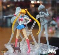 [Tamashii Nations] SH Figuarts Sailor Moon - Page 2 Ack4E3fI