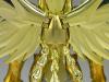 Phoenix Ikki God Cloth ~ Original Color Edition ~ Ack7lAFv