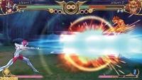 [PSP] Saint Seiya Omega (Novembre 2012) AckJSrtY