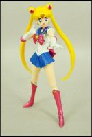 [Tamashii Nations] SH Figuarts Sailor Moon - Page 2 AckSPKKI