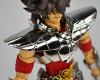 Pegasus Seiya New Bronze Cloth ~Broken Version~ Ackciy4T