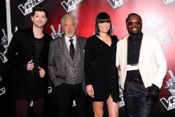 "Jurado @ Programa ""The Voice UK""  - Página 6 Acl3Qm6p"