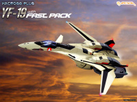 [Arcadia] Macross, Macross 7, Macross Plus, Macross Zero - Page 2 Acl84Ufj