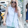 Dakota Fanning / Michael Sheen - Imagenes/Videos de Paparazzi / Estudio/ Eventos etc. - Página 6 AclIrhd5