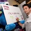 Teen Choice Awards 2012 AclLF5pK