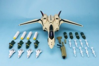 [Arcadia] Macross, Macross 7, Macross Plus, Macross Zero - Page 2 AclNlOAX