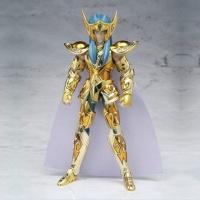 Aquarius Camus Gold Cloth AclQml9L
