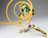 Andromeda Shun New Bronze Cloth ~ Power of Gold Acle8lU7