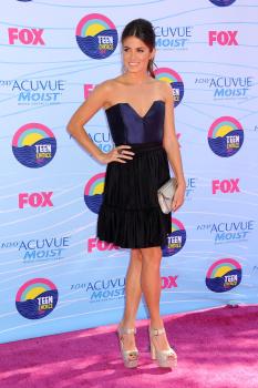 Teen Choice Awards 2012 AclgVw7w
