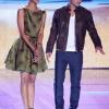 Teen Choice Awards 2012 AcloOwej