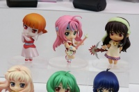 [Salon] Wonder Festival 2013 Summer Aclu6zJd