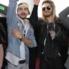 MMM 2013 - Tokio Hotel 15.03.2013 Acm3NTpJ