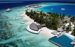 Bill et Tom en vacances aux Maldives Janvier 2010 Acm3qJI7