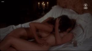 Lisa Foster, Maria Harper, Susie Silvey, Vicky Scott @ Fanny Hill (UK 1983) [720p HDTV]  AcmDWke9