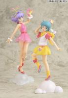 [CM's Corporation] Gutto-kuru Figure Collection Magical Angel Creamy Mami  AcmENURE