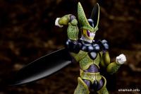 [Comentários] Dragon Ball Z SHFiguarts - Página 29 AcmTBIbK