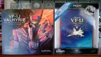[Arcadia] Macross, Macross 7, Macross Plus, Macross Zero - Page 2 AcmUbBHd