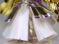 Galerie et récapitulatif des news - Athéna Cloth AcmV6tEB