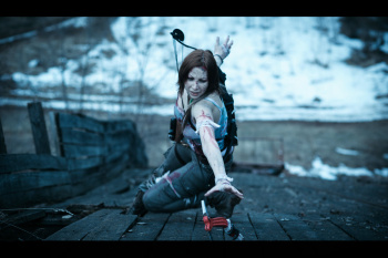 Cosplays Go ! - Page 50 Acmbk92H