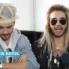 MMM 2013 - Tokio Hotel 15.03.2013 Acmo2ntK