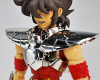 Pegasus Seiya New Bronze Cloth ~Broken Version~ AcmrCkco