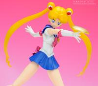 [Tamashii Nations] SH Figuarts Sailor Moon - Page 2 Acn7DQNR