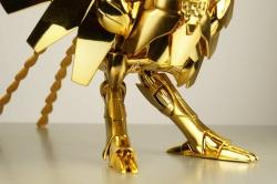 Phoenix Ikki Early Bronze Cloth ~Limited Gold Phoenix~ Acn83bEk