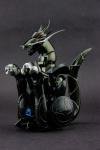 [Imagens] Cisne e Dragão Negro. AcndHo3G