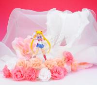 [Tamashii Nations] SH Figuarts Sailor Moon - Page 2 AcndQ9o7