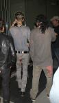 [Vie privée] 14.08.2012 West Hollywood - Bill & Tom Kaulitz Bootsy Bellows Nightclub AcndohSv