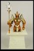 Sea Emperor Poseidon Acngo7JG