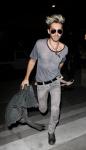 [Vie privée] 14.08.2012 West Hollywood - Bill & Tom Kaulitz Bootsy Bellows Nightclub Acnwe84O