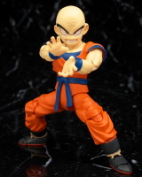 Prochaines sorties DBZ - Page 6 AcnxvCdq