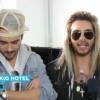 MMM 2013 - Tokio Hotel 15.03.2013 AcnzX9JT