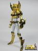 Cygnus Hyoga New Bronze Cloth ~ Power of Gold AcouOf41