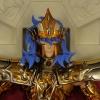 Sea Emperor Poseidon AcpPTl4L